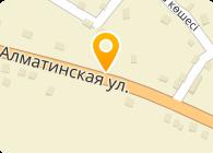 Крио-Антал, ТОО