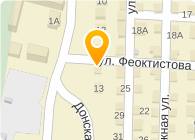 АВТО-МАРШ, ООО