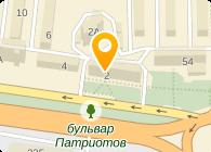 ВОЛГА-ДОН-ТЕХСЕРВИС