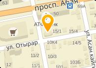 Ofis store (Офис сторе), ТОО