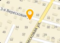 Частное предприятие ИП Белькевич А. М.