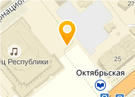 Киоцентр, ООО