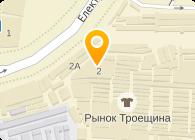 ФОП Л.М. Николаева