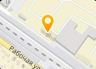 """Интернет-магазин """"ПОДАРКОВ ВОЗ"""""""
