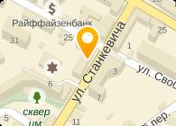 ПРОДЕС, ООО