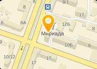 КС Маркет, ООО