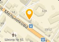 Новые банковские системы Украина (NBS-Co), ООО