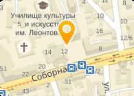 АкЦентр, ООО