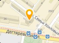 КременьЛБ, ООО