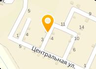 "Сервисный-центр фирмы ""Родон"""