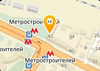Интернет-магазин Dnepr Tools (Днепр Тулс), ЧП