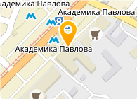 "Частное предприятие Специализированный салон ""Матрац Без Табу"""