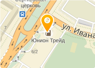 ТОВ ВКП Городтепломонтаж,Компания