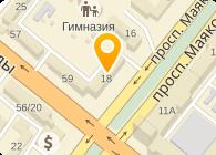 Моторика, ООО