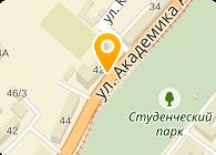 Техкомплект-Львов, ООО