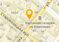 Люпекс-К, ООО