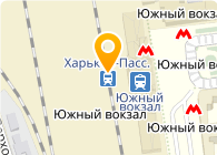 Интернет-магазин Климат Маркет Харьков, ЧП