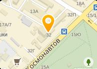 Интернет-магазин DAZER2 iApple IKEBANA MEGALazer Maskirovka
