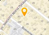 Борис-Пак, ЧП