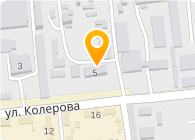 Офис Сервис Запорожье, ЧП