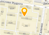 Электроимпульс, ООО