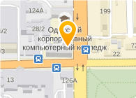ДомКом, ООО (DomKom)