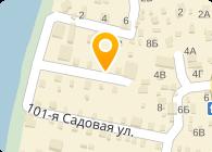 Интернет-магазин , ООО (iPlaza)