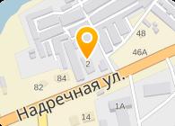 Галокомфортсервис, ЧП