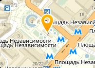 Pen-Shop, ЧП