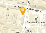 КС бюро, ООО