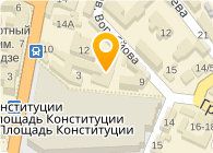 AGP-group Украина, ЧП