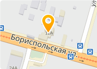 Евро Солюшн ,ООО
