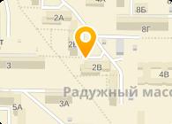 Укрремнефтегазпровод, ООО