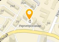 ВИФстайл, ООО