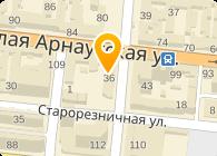 Петербург, ООО