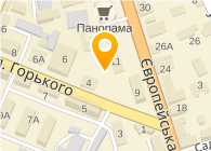 Электрон-сервис, ООО