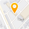 Safemarket (Сейфмаркет), ЧП