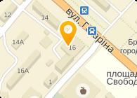 Юна-Мебель, ООО