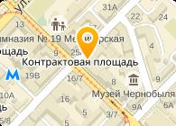 Строймебельпроект, ООО