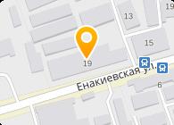 Верзин студия авторской мебели, ЧП