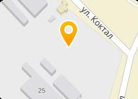 ПромМашКомплект Астана, ТОО