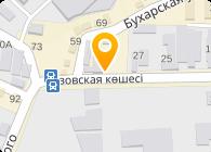 ABM-KZ Group (Абм-Кз Груп), ТОО