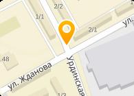 Гидромаш-Орион-Астана, ТОО