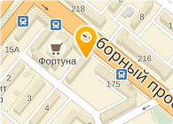 Частное предприятие Типография «Нова-пресс»