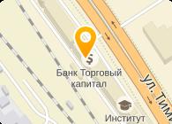 """ОДО """"Деловая Русь Бел"""""""