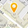 """ЧТУП """"МидасПром"""""""