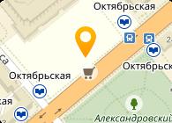 Субъект предпринимательской деятельности ИП «Северчуков»