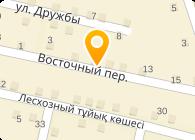 """ТОО """"Технопром-текс"""""""