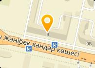 "ИП ""Астана Spring Water"""