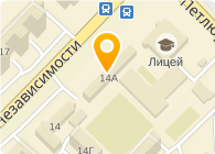 ЧП «Новобуд»